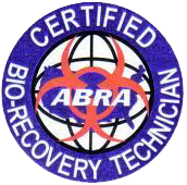 ABRA certification